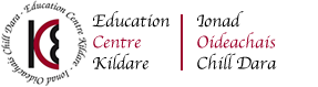 Education Centre Kildare